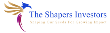 The Shapers Investors